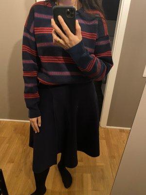 Lacoste pullover 38 M