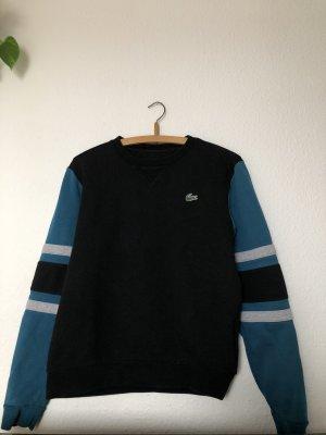 Lacoste Sweat Shirt multicolored