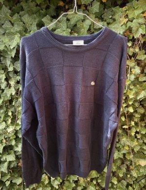 Lacoste pullover dunkelblau L