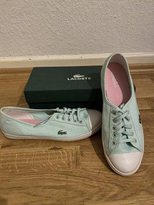 Lacoste Schuhe