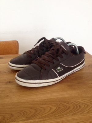 Lacoste Schuhe / Sneakers