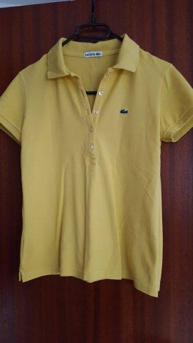 Lacoste Shirt Gr 36