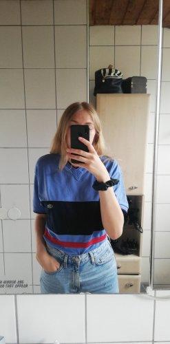 Lacoste Shirt vintage