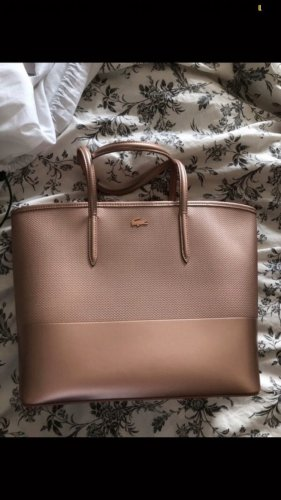 Lacoste Shopper Bag