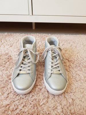 Lacoste Sneaker (Originale)
