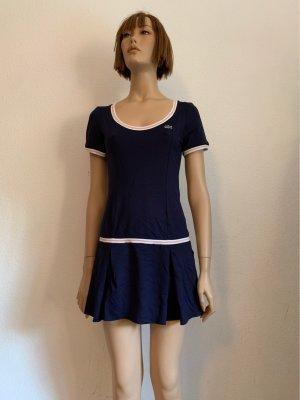 Lacoste Sport Kleid in Gr. 34