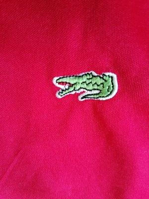Lacoste Sportswear Jogginghose