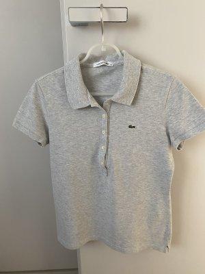 Lacoste T-shirt Gr.40 Neu!