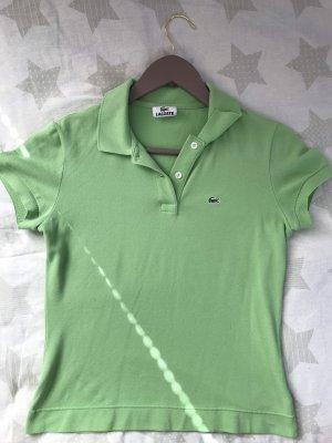 Lacoste T-Shirt S/M