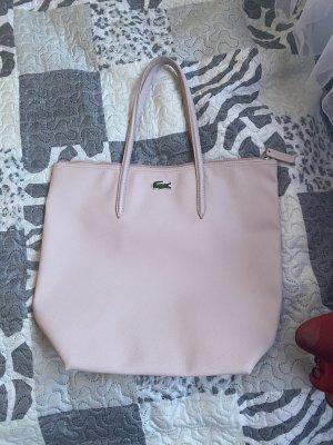 Lacoste Tasche Handtasche