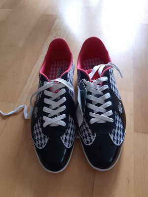 Lacoste Turnschuh