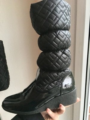 Lacoste Winter Stiefel