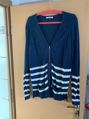 Lacoste Wolle Cardigan