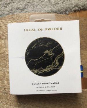 Ladegerät von iDeal of Sweden