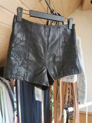 Lader shorts