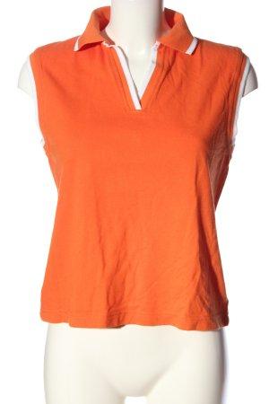 Ladies Polo-Shirt