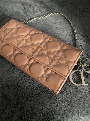 Lady Dior Clutch neuwertig
