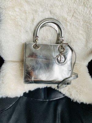 Lady Dior Tasche