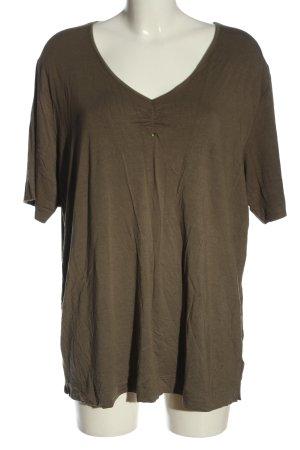 Lady M T-Shirt