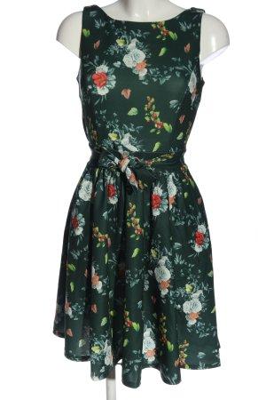 Lady Vintage Trägerkleid