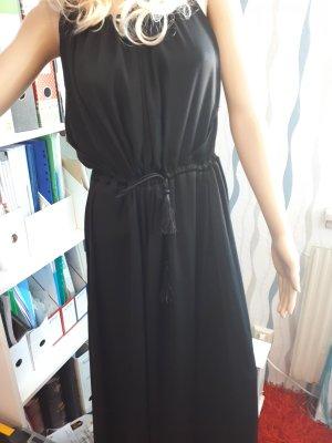Länge Kleid