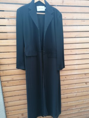 In Wear Robe manteau noir