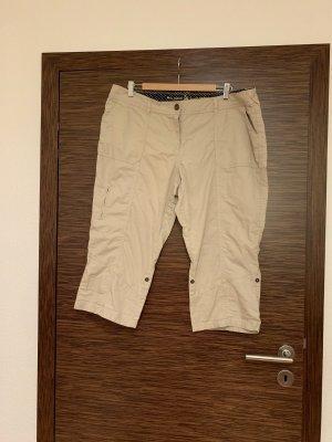 Längere Shorts von s.Oliver