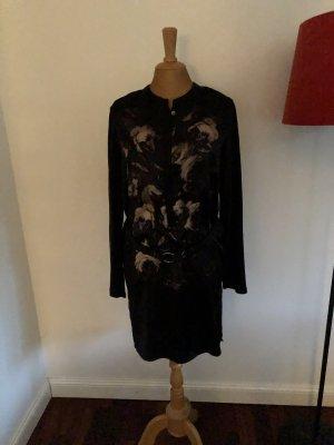 Lässig elegante Tunika/Kleid