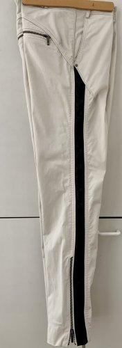 Lässig-schicke Hose von Gustav ‼️ Made in Dänemark