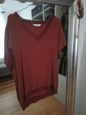 Lässig schickes Shirt von Yaya