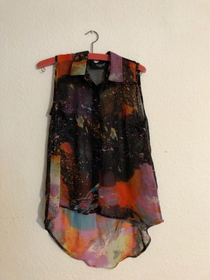 Sisters point Blouse Top multicolored