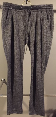 Street One Pantalone fitness multicolore