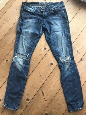 Lässige Jeans von Only, Größe 29