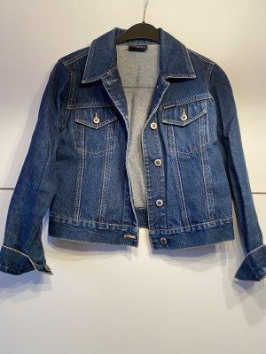 Arizona Denim Jacket blue