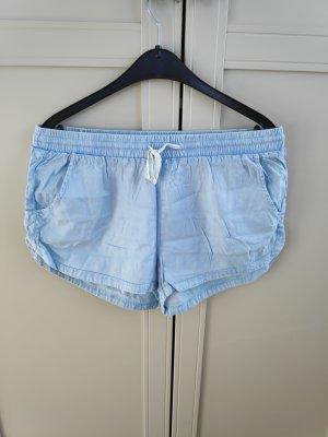 Lässige Shorts von Billabong