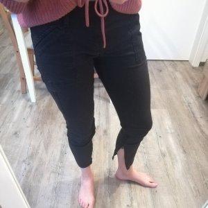 Lässige Skinny Jeans von Hollister