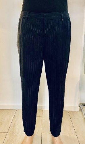 Bonita Jersey Pants dark blue