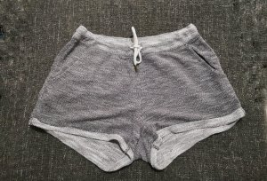 Lässige Sweat Shorts