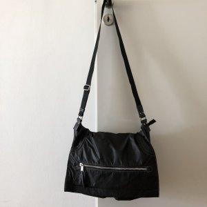 Sisley Cartables noir