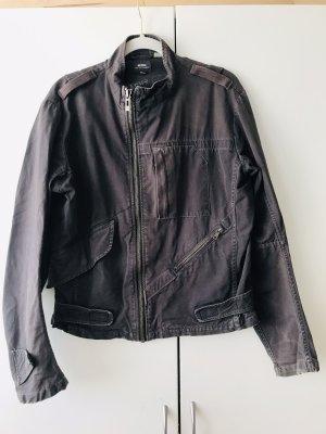 Lässige Vintage-Jacke von G-Star