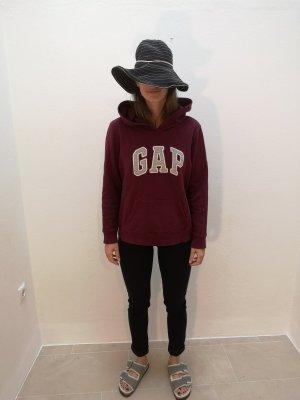 Lässiger GAP Sweater