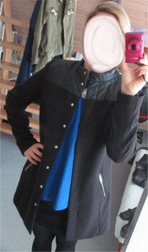 Lässiger Mantel von Orsay, Größe 36