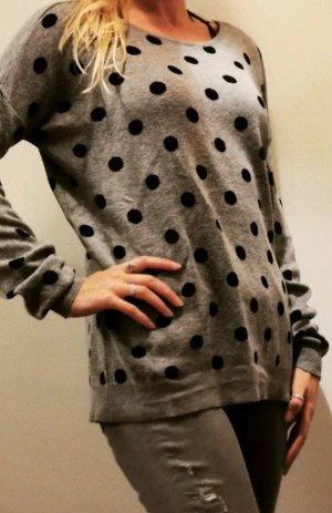 Lässiger oversized Sweater