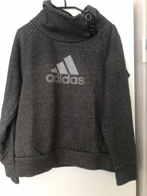 Lässiger Sweater von Adidas