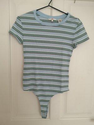 Lässiger T-Shirt Body von Levi's