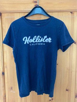 Lässiges Hollister T-Shirt