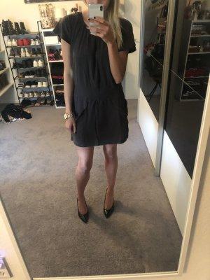 Lässiges Kleid
