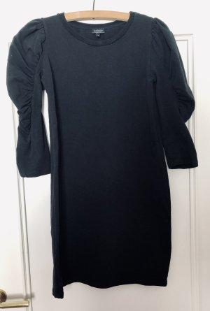 Reserved Tubino nero