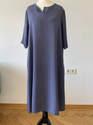 FFC Evening Dress cornflower blue