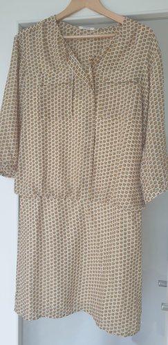 lässiges Kleid von Promod, Gr. 40/42